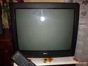 Продам телевизор! 700000 руб.