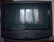 Телевизор PALLADIUM 17.4 DVSS