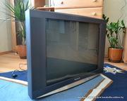 Телевизор Panasonic TX-29RX20TH (б/у в отличном состоянии)