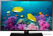 Телевизор Samsung YE32F5020 куплен в июле 2014.Идеальное состояние