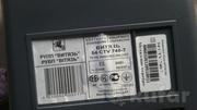 Продам телевизор Витязь 54CTV740-7 Astra , рабочий , без пульта, в хороше
