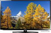 LED Телевизор Samsung UE40EH5007K