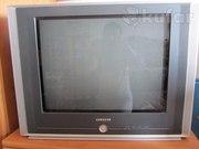 Телевизор Samsung-CS-21M21MQQ