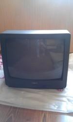 телевизор Samsug CK-5052AR 2005 г.в.