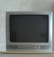 Телевизор Витязь 54 CTV 6643-5