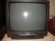 Телевизор ГОРИЗОНТ  63 CTV- 690P-I.