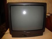 Телевизор ГОРИЗОНТ 54 CTV-678T-I-30.